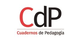 colaboradores-icono-CdP