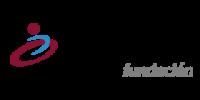 colaboradores-icono-caja-circulo
