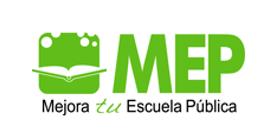 colaboradores-icono-mep