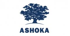 Colaborador_logo-ashoka-d80cdfc80d5273de175fa2e346215061