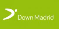 DownMadrid