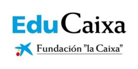 Logo-EduCaixa