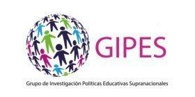 GIPES (UAM)