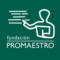 Logo Promaestro (Home)