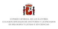 Logo Consejo General CDL