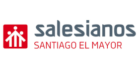 Logo Salesianos