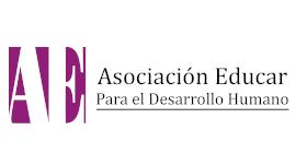 Logo Asociación Educar
