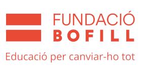 Fundació Bofill